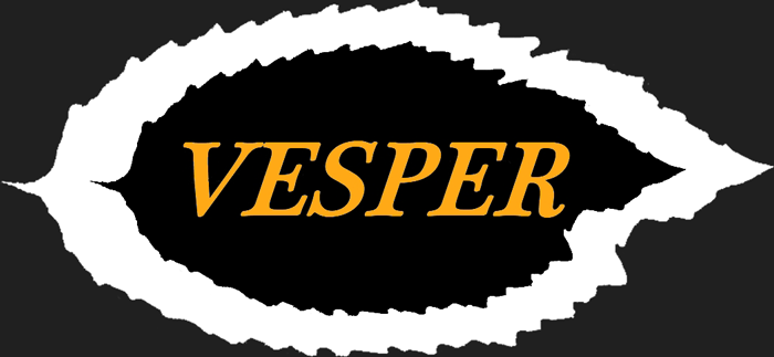 Vesper Conservation and Ecology