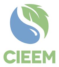 cieem_primary-logo-web